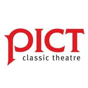 Playwright Marina Carr Headed to Pittsburgh for PICT's WOMAN AND THE SCARECROW, 7/7-14