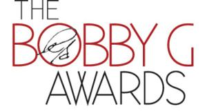 The Bobby G Award Expands Statewide in 2015; Seeks Judging Panel