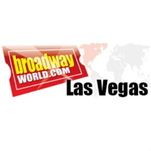Follow BroadwayWorld Las Vegas on Facebook and Twitter!