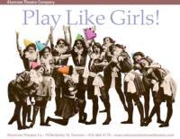 Alumnae-Theatre-Company-Announces-2012-13-Sesaon-20010101