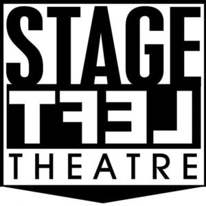 Stage Left Theatre Sets Downstage Left Residency Recipients