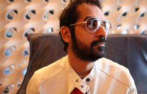 Karsh Kale Will Return to Joe's Pub at The Public, 6/28, 8/2 & 23