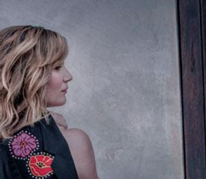 Indigo Girls Join Sugarland's Jennifer Nettles, Brandy Clark, Tonight
