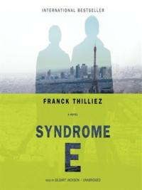 Mark-Heyman-to-Adapt-SYNDROME-E-for-Paramount-20130204