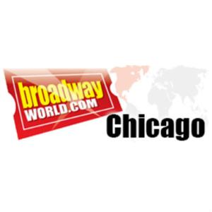 Follow BroadwayWorld Chicago on Facebook and Twitter!