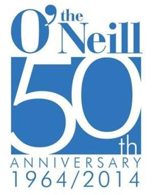 92Y & O'Neill Theater Center to Host Evening of Performances & Discussions, 9/8