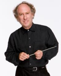 -LA-Chamber-Orch-Discover-Concert-Spotlights-Beethoven-at-Pasadenas-Ambassador-20010101