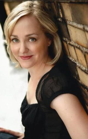 Westport Country Playhouse to Hold Sunday Symposium with John Tillinger and Geneva Carr for THINGS WE DO FOR LOVE, 8/24