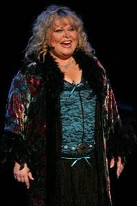 Sally-Struthers-Arrested-for-DUI-20010101