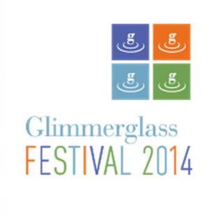 Eric Owens Named New Chairman of Glimmerglass Festival's Artistic Advisory Board