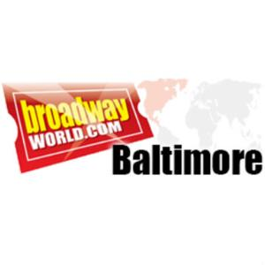 Follow BroadwayWorld Baltimore on Facebook and Twitter!