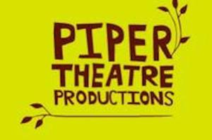 Piper Theatre Productions to Premiere STILLED at TNC, 3/19-23