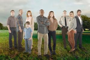ABC's RESURRECTION Debut Soars in Live + 3 Day Playback