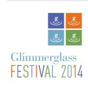 The Glimmerglass Festival Appoints Eric Owens as Chairman of the Artistic Advisory Board