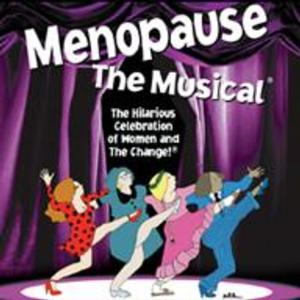 BWW Previews: MENOPAUSE THE MUSICAL is Coming to DC's Warner Theater