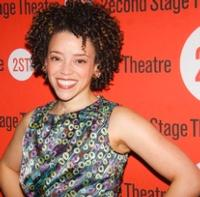Broadway's Marcy Harriell to Recur on Showtime's NURSE JACKIE