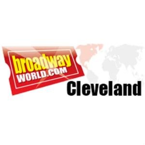 Follow BroadwayWorld Cleveland on Facebook and Twitter!