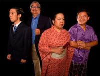Kumu-Kahua-Theatre-Presents-ONE-COMEDY-OF-ERRAS-20010101