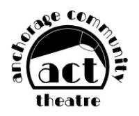 News-from-Anchorage-Community-Theatre-20010101