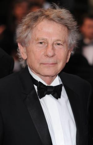 Roman Polanski to Helm THE DANCE OF THE VAMPIRES in Paris this Fall