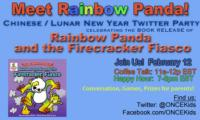 Eileen-Wacker-Continues-Imaginative-Multi-Cultural-Series-with-RAINBOW-PANDA-AND-THE-FIRECRACKER-FIASCO-20010101