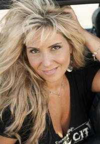 Lisa Matassa Makes National Television Debut On MARIE, 3/13