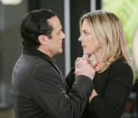 ABC to Air Special Edition of 20/20 'General Hospital - The Real Soap Dish', 4/6