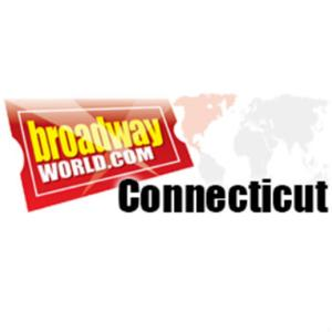 Follow BroadwayWorld Connecticut on Facebook and Twitter!