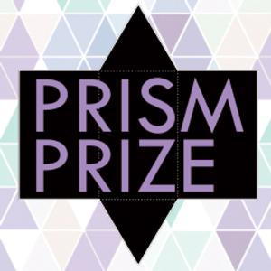 Winners of 2014 Prism Prize Announced