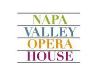 Napa Valley Opera House Launches New Education Program