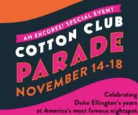 COTTON-CLUB-PARADE-20010101