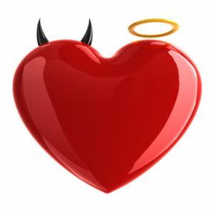 Rainbow Theatre Project Presents SAY YOU LOVE SATAN, 2/24