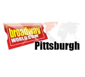 Follow BroadwayWorld Pittsburgh on Facebook and Twitter!
