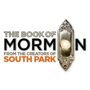 THE BOOK OF MORMON to Return to Seattle, 7/22-8/10