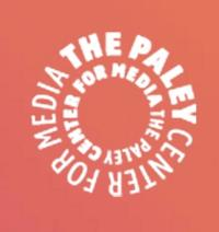 Paley Center Announces Lineup for Start Up Showcase, 9/20