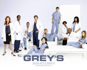 ABC's GREY'S ANATOMY Bests 'Idol' in 9 pm Timeslot