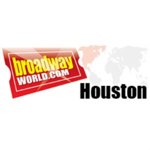 Follow BroadwayWorld Houston on Facebook and Twitter!