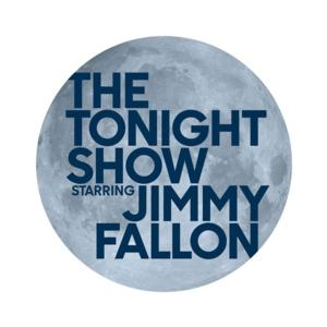 THE TONIGHT SHOW STARRING JIMMY FALLON Listings for July 1 - July 11