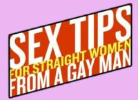 SEX-TIPS-FOR-STRAIGHT-WOMEN-FROM-A-GAY-MAN-20010101