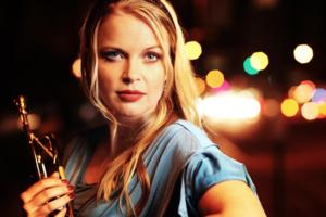 New Jersey Jazz Society to Welcome Bria Skonberg and Tia Fuller to MPAC, 3/30
