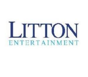 Josh Levin Named Programming Development Associate at Litton Entertainment