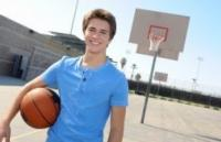 Disney XD to Premiere MY LIFE AS AN NBA ROOKIE, 10/29