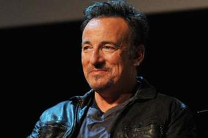 Bruce Springsteen Set to Headline Festival During NCAA Final Four Week