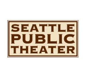 Zoe Alexis Scott Named New Managing Director of Seattle Public Theater