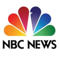 NBC News & MSNBC Announce 'Election of the Pope' Special Coverage