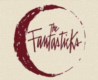 No Strings Theatre Extends THE FANTASTICKS Through February 10