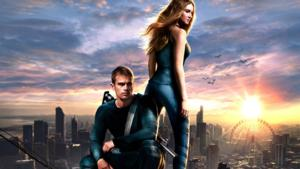 FIRST LISTEN: DJ Pretty Lights' 'Lost and Found' from DIVERGENT Soundtrack!