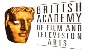 Rob Brydon Set to Host 2014 BAFTA Los Angeles on 10/30