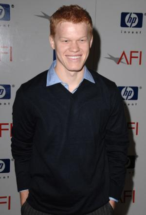 J.J. Abrams Confirms Jesse Plemons in Talks for STAR WARS: EPISODE VII, Script Complete