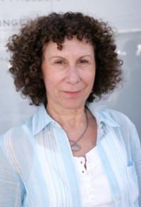 Rhea-Perlman-20010101